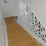 décoration escalier relooking escalier