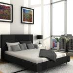 astuces pour décorer de façon originale son lit et sa chambre à coucher