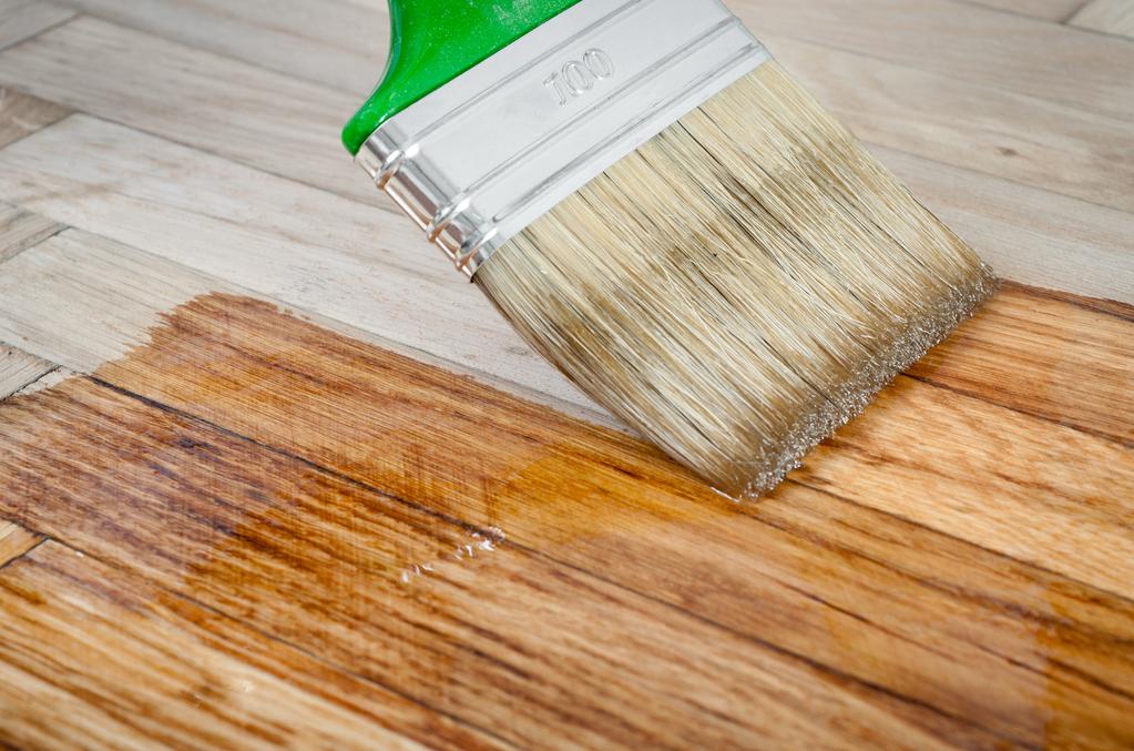 entretien bois claustra