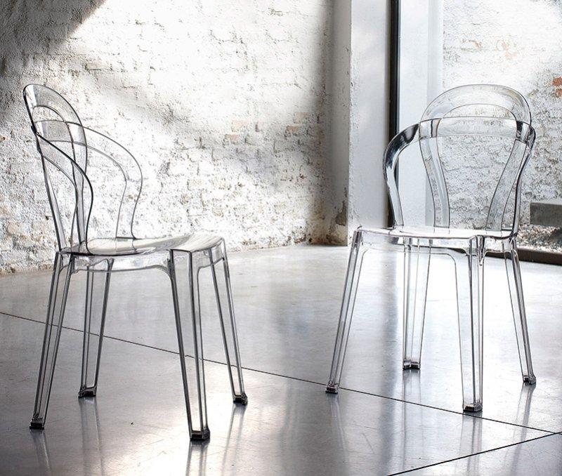 idee cadeau original deco chaise design