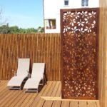 claustra-terrasse-bois-chaleureux