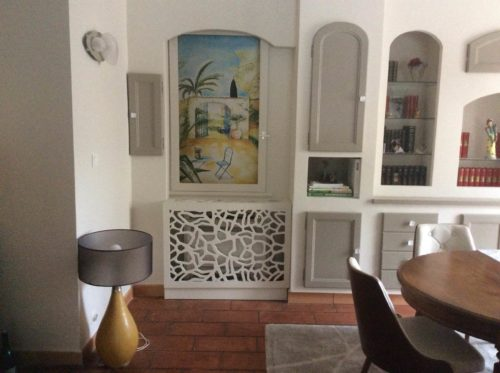 cache-radiateur-claustra-salon