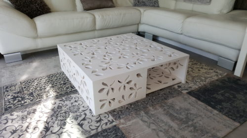 table-basse-design-altais