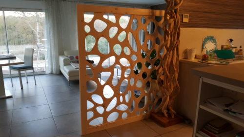 claustra-salon-contemporain-maya