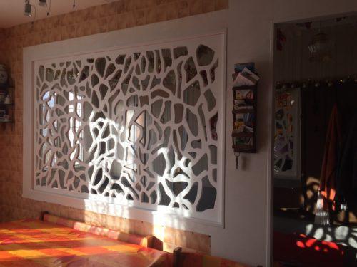 separation-de-piece-decoration