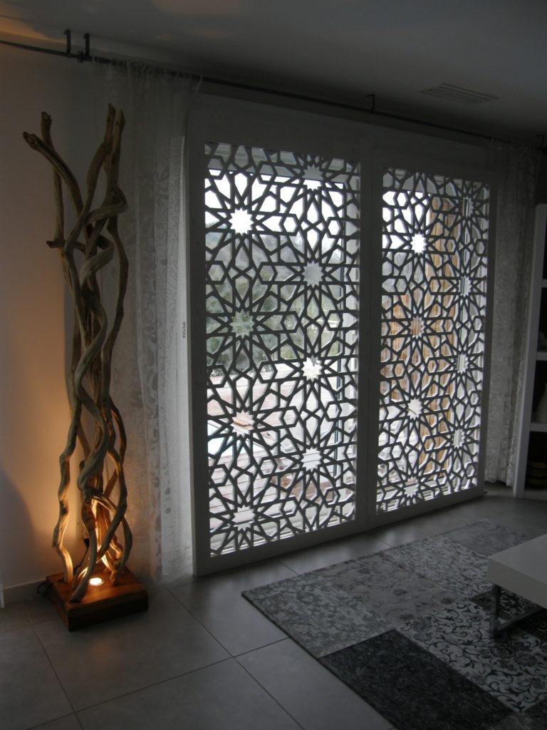moucharabieh pas cher trouvez le au meilleur rapport. Black Bedroom Furniture Sets. Home Design Ideas