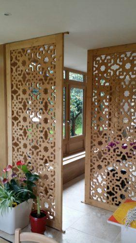 claustra-traditionnel-séparateur-pièces
