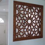fenêtre-marocaine-bois