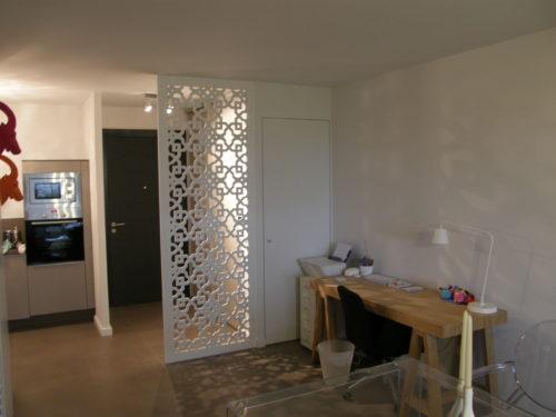 entrée-séparation-décoration
