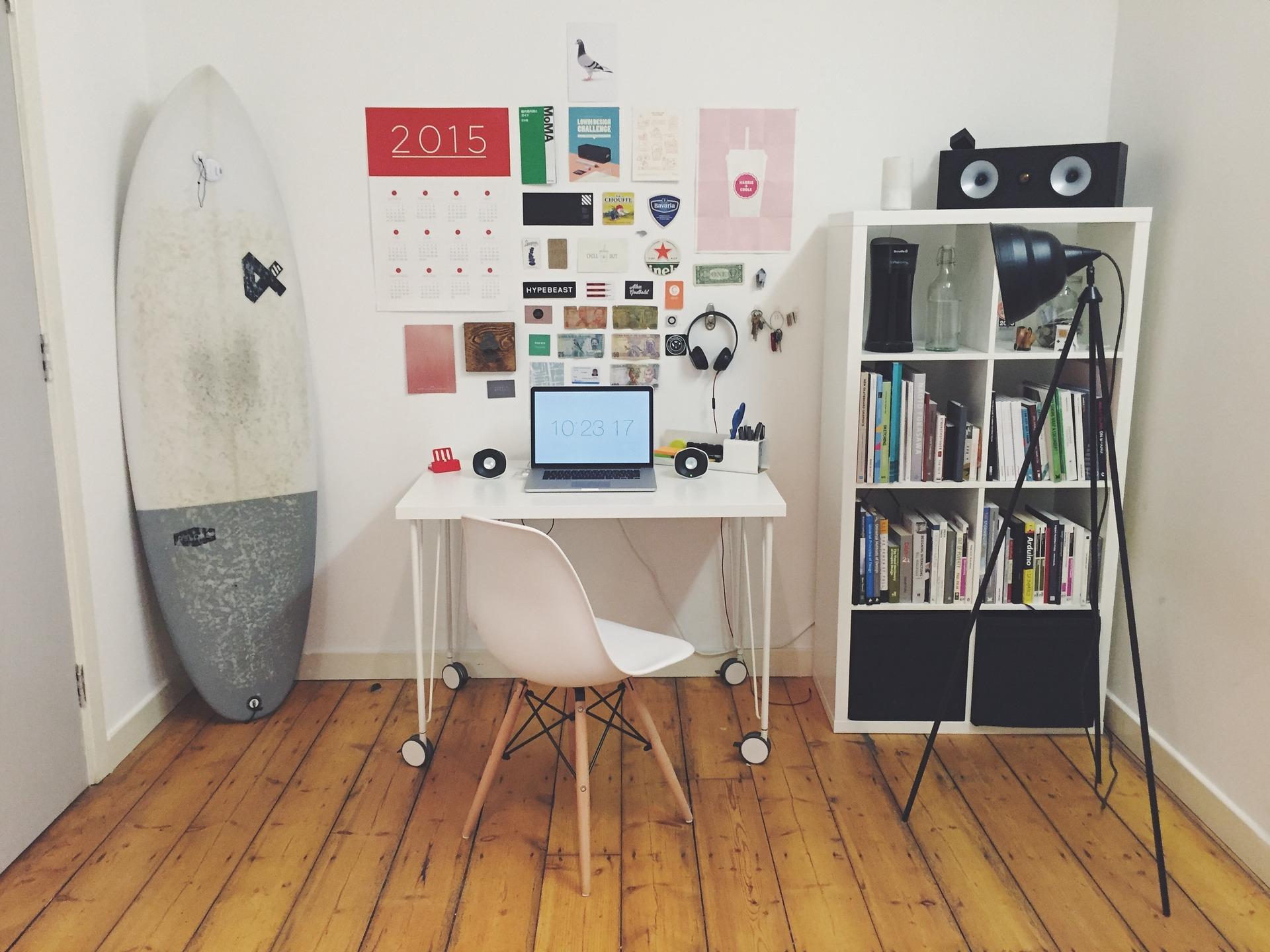 espace-travail-bois
