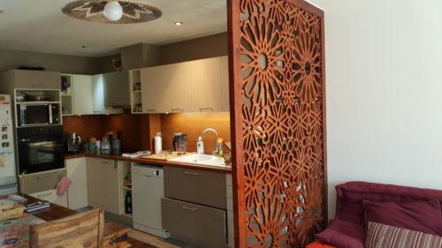 cr ation artisanale de mobilier haut de gamme allure et bois. Black Bedroom Furniture Sets. Home Design Ideas