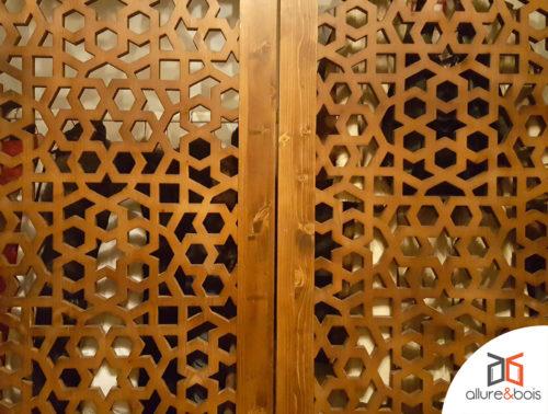 claustra-portes-dressing-occultant