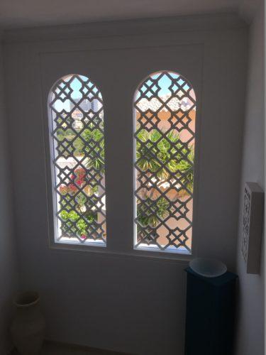 fenêtre-cintrée-remplage