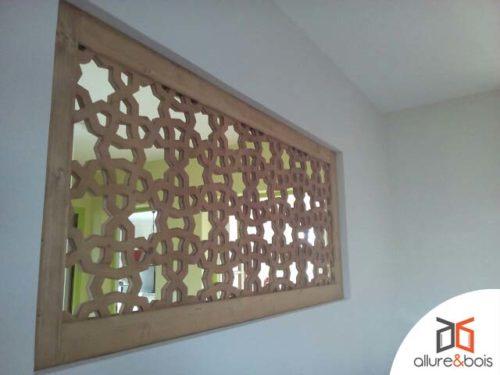 fenêtre-rectangulaire-bois-intérieur