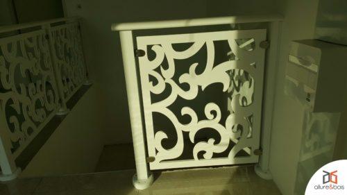 garde-corps-cage-escaliers
