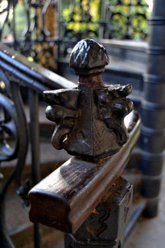 rampe-escaliers-bois
