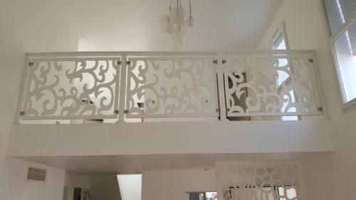 bois-escalier-design