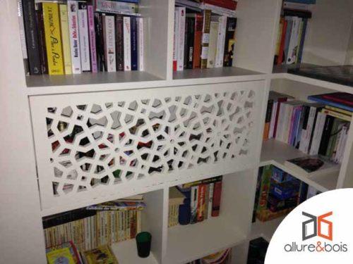porte-rangement-bibliotheque