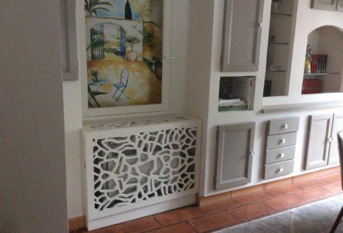 claustra-cache-radiateur