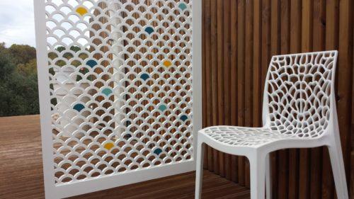 claustra-terrasse-extérieur-bois
