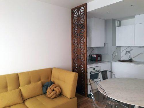 claustra-cloison-salon-cuisine