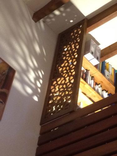 claustra-effet-lumière-ombre