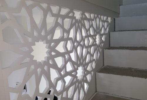 rampe-escaliers-totale-bois