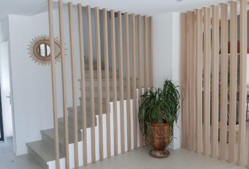 escaliers-lames-bois-robustes-sécurité