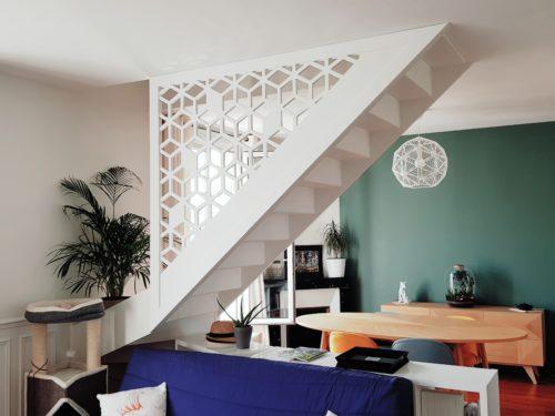 claustra-escaliers-tendances-2019
