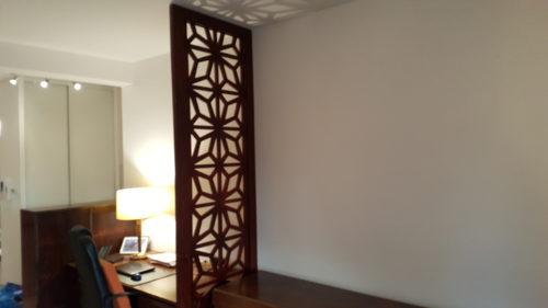 claustra-bois-separation-bureau