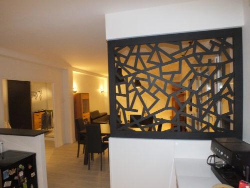 claustra-motif-contemporain-bois