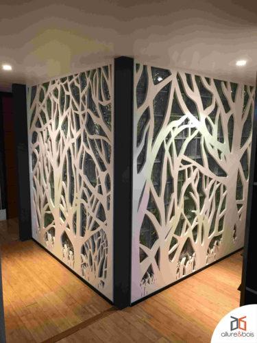 claustra-arbres-panneau-nature