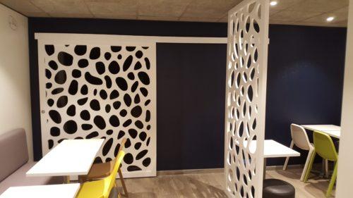 claustra-intérieur-contemporain