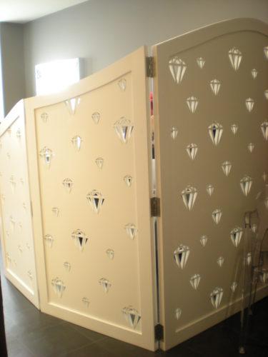 diamants-paravent-chambre-enfants
