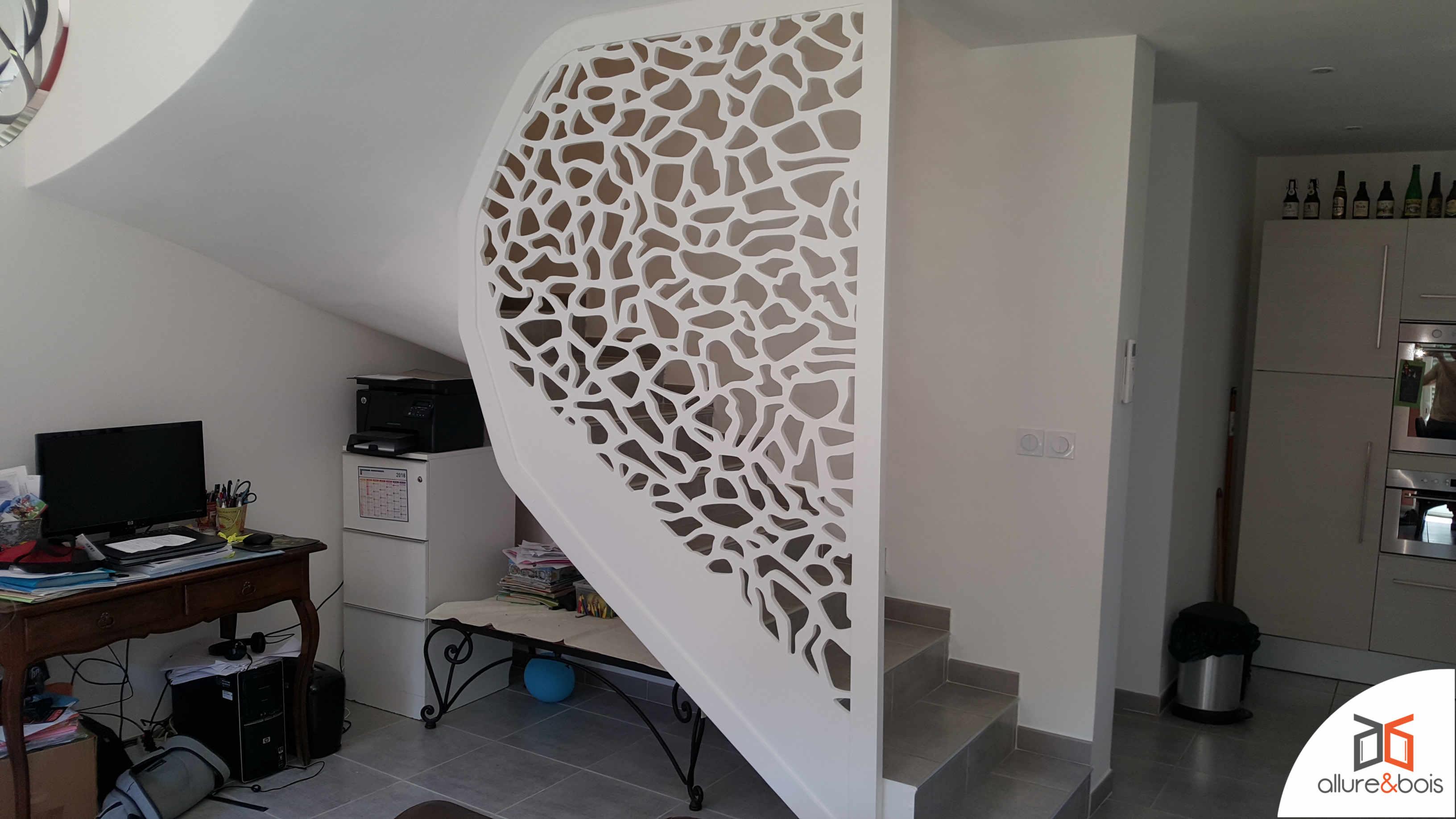 mucida-meuble-de-luxe-en-bois-escaliers