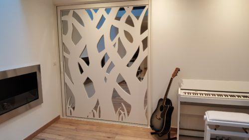 arboris-decoration-chambre-couloir