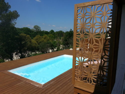 claustra-fixe-terrasse-bois