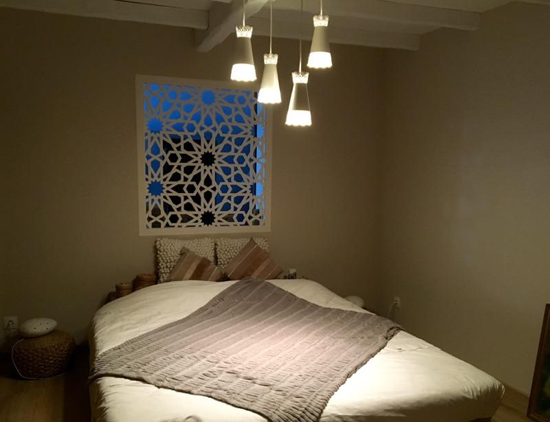 tête-de-lit-intégrée-cloison-traditionnel