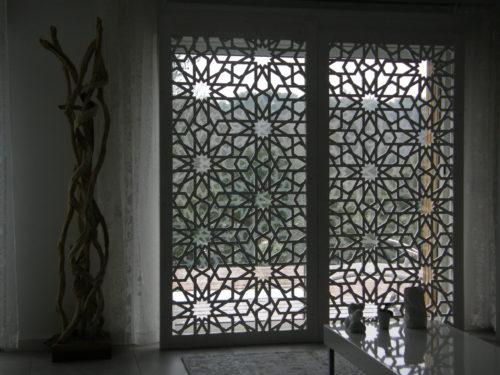 claustra-véranda-soleil-salon