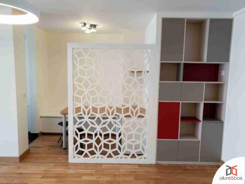 claustra-paravent-bureau-salon