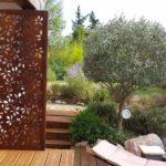 paravent-de-terrasse-bois-végétal