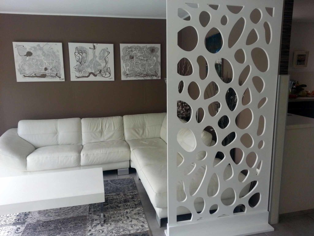 claustra design interieur