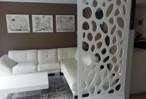 claustra design interieur