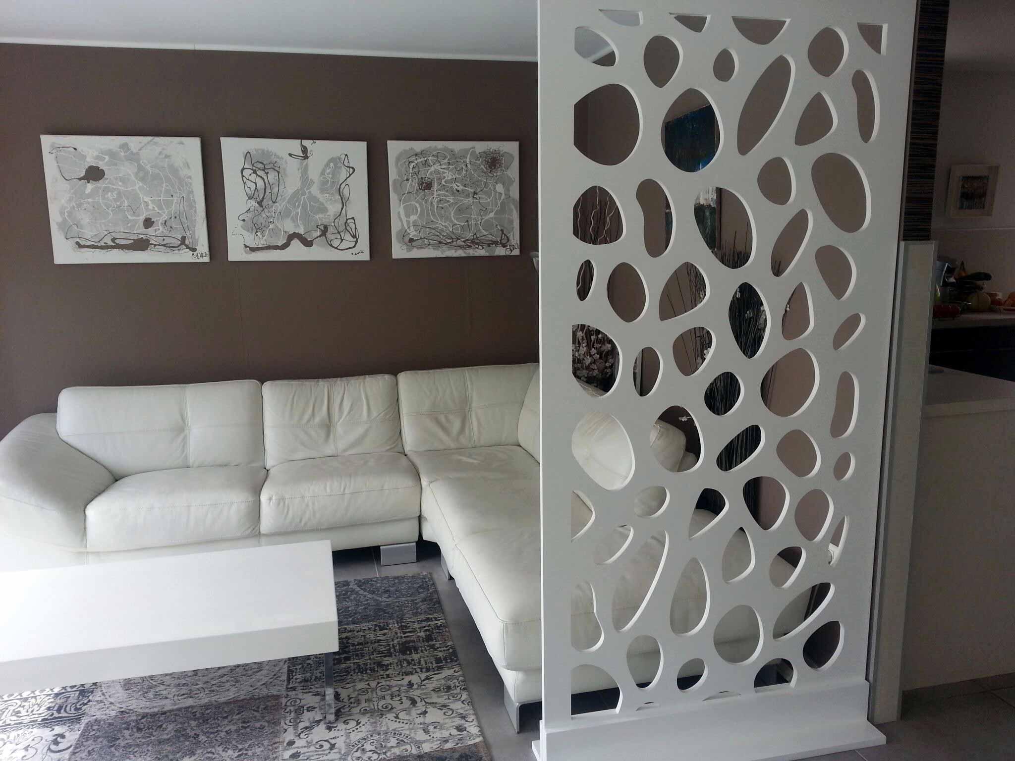 claustra bois maya. Black Bedroom Furniture Sets. Home Design Ideas