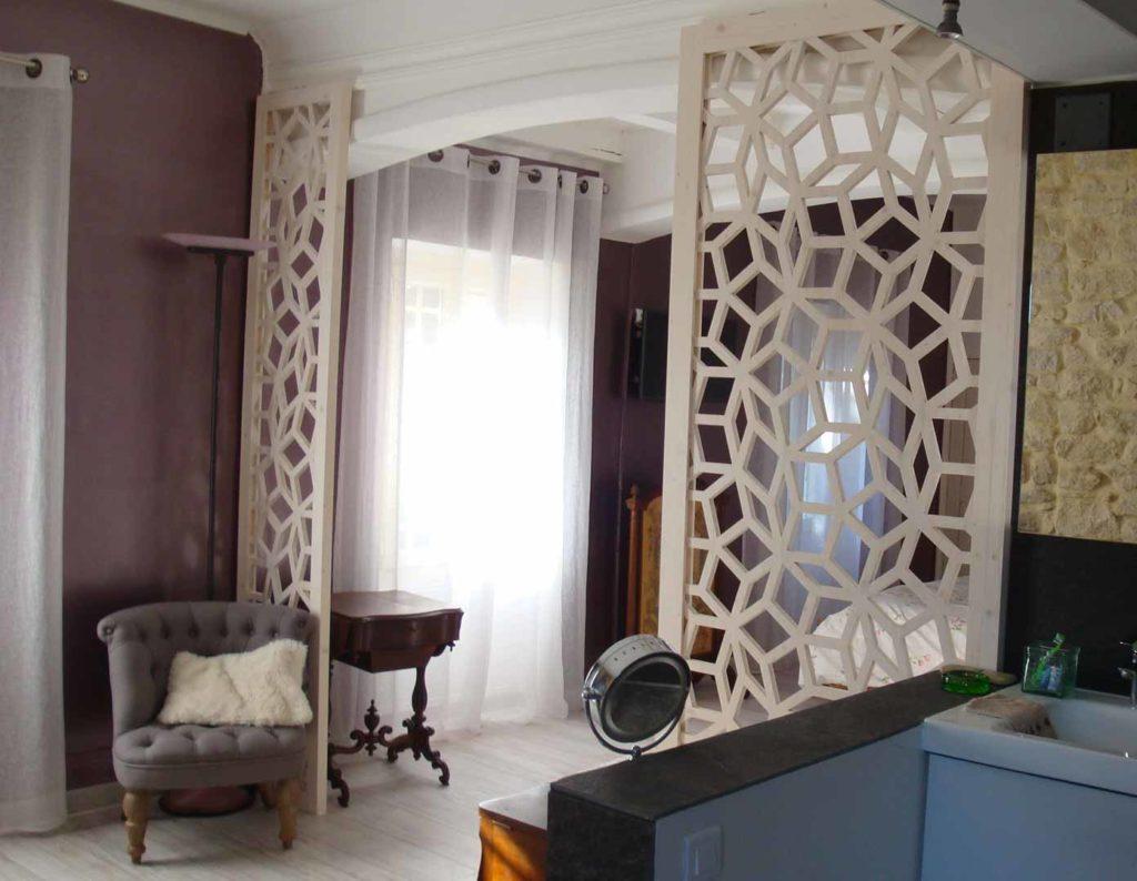 panneaux-fixes-disjoints-modèle-pour-chambre