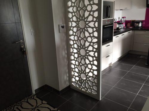 claustra-couloir-cuisine-appartement