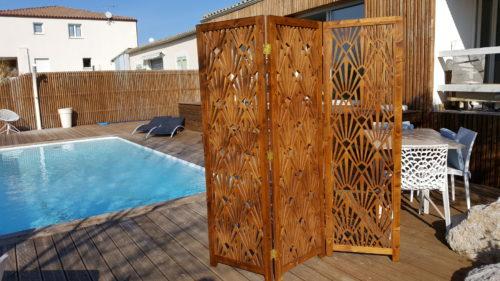 paravent-design-terrasse-bois