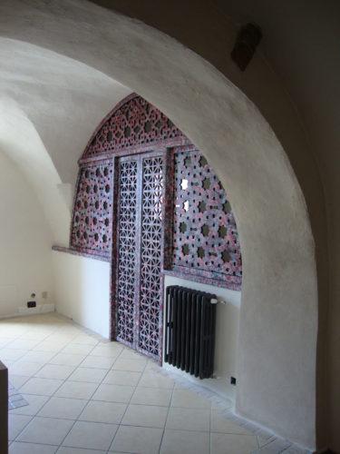 claustra-ancien-patine-bois