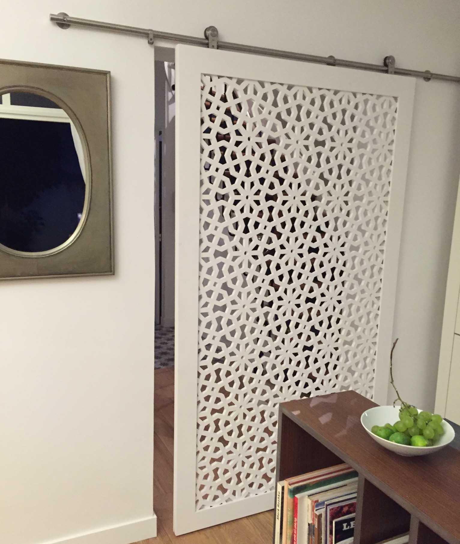 porte-de-dressing-claustra-rail