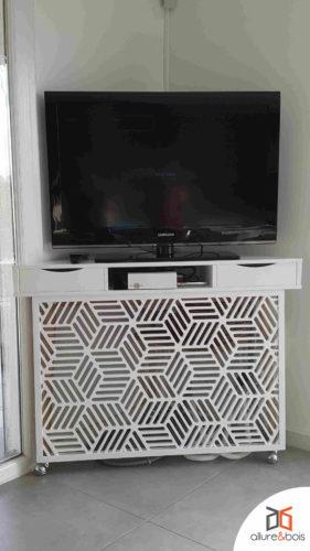 console-television-bois-budget-salon